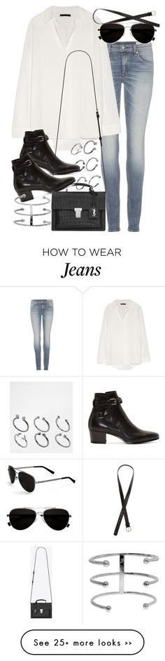 """""""Untitled #18345"""" by florencia95 on Polyvore"""