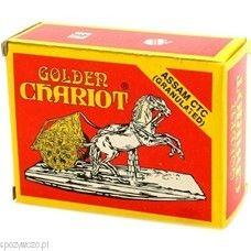 Herbata GOLDEN CHARIOT gran.100g opak.30 | spozywczo.pl http://www.spozywczo.pl/hurtownia-kawy-herbaty