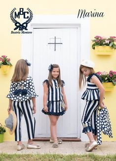 moque.us moda colorida y original para niñas-Moque moda infantil