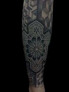 Clarivisão Anselmo Araujo tatuagem. Respeite seu templo sagrado. Fone: (11) 9-9908-2611 / 9-5886-1111 Email: mailto:anselmotat... / mailto:anselmoroo...
