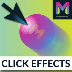 Adobe Muse CC | Click Effects | Muse For You – Adobe Muse Widget Directory