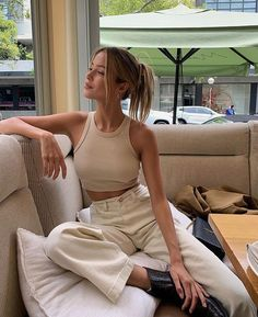 Adrette Outfits, Cute Casual Outfits, Spring Outfits, Stylish Outfits, Girly Outfits, Winter Outfits, Insta Outfits, Night Outfits, Dinner Date Night Outfit