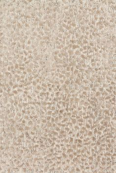 Juneau Collection JY-02 ASH / TAUPE | viscose + wool | 3.6x5.6 $349| 5x7.6 $619 | 7.9x9.9 $1259 | 9.3x13 $2309