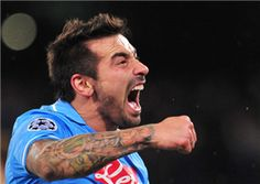 Napoli head to Parma on Saturday as they continue their quest for a top-three finish in Serie A.