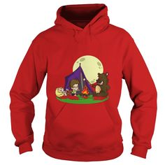 Camping is Fun Funny Cartoon Tshirt by Camping Made Better #gift #ideas #Popular #Everything #Videos #Shop #Animals #pets #Architecture #Art #Cars #motorcycles #Celebrities #DIY #crafts #Design #Education #Entertainment #Food #drink #Gardening #Geek #Hair #beauty #Health #fitness #History #Holidays #events #Home decor #Humor #Illustrations #posters #Kids #parenting #Men #Outdoors #Photography #Products #Quotes #Science #nature #Sports #Tattoos #Technology #Travel #Weddings #Women