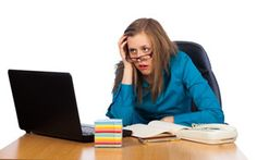 Low blood pressure symptoms include dull brain, anxiety and..