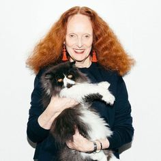 #HappyBirthday #GraceCoddington #instahun #thursday #muse #elle #ellehungary via ELLE HUNGARY MAGAZINE OFFICIAL INSTAGRAM - Fashion Campaigns Haute Couture Advertising Editorial Photography Magazine Cover Designs Supermodels Runway Models