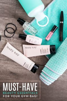 Visit my website to order! www.marykay.com/sara.faris