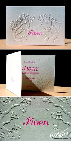 http://www.letterpers.nl/wp-content/uploads/2011/12/letterpers_letterpress_geboortekaartje_fioen_relief_preeg_bos_dieren1.jpg