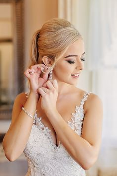 Exceptional wedding photography services in Brisbane, find the best award winning wedding photographer, get your dream wedding photos at Evernew Studio. Magical Images, Yes To The Dress, Photography Services, Brisbane, Beautiful Bride, Wedding Photos, Dream Wedding, Wedding Photography, Bridal