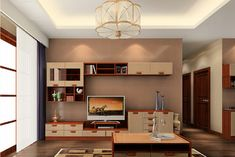 Interior Designs Chennai.: Living room Chennai.