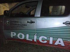 ITA NEWS: Itapiúna: Três mortes à bala no fim de semana mais...