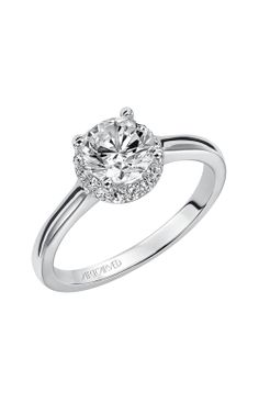 Our store offers a great selection of designer jewelry brands to Charlotte and it's surrounding cities. Shop with confidence + Authorized Dealer. http://www.ballantynejewelers.com