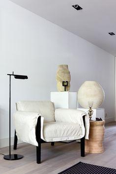 Baden Baden Interior beschikt over een enthousiast team van ervaren interieurspecialisten, die voor een compleet project interieurs ontwerp, inrichting en styling op zich kunnen nemen, maar met evenveel plezier kleine opdrachten uitvoert. http://www.badenbaden.nl