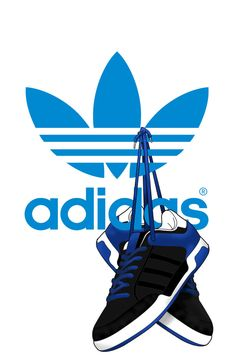 Collaborate with adidas originals #unitealloriginals *UK residents only*