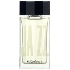 Jazz EDT 100ml - Masculino