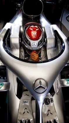 Lewis Hamilton at Barcelona testing the new - 2019 F1 Wallpaper Hd, Car Wallpapers, Mercedes Benz Models, Mercedes Amg, Auto F1, Nascar, Lewis Hamilton Formula 1, Mercedez Benz, Amg Petronas