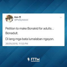 Memes Pinoy, Tagalog Quotes, Filipino Funny, We Dont Talk, Hugot, Relatable Tweets, Tweet Quotes, Vines, Haha
