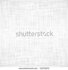 Abstract vintage background like closeup textile material. EPS 10 vector…