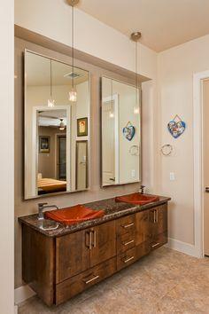 www.diamantehomes.com Mirror, Bathroom, Kitchen, Furniture, Home Decor, Washroom, Cooking, Decoration Home, Room Decor