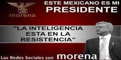 https://shar.es/1QrkwA @Televisa_Prensa:@eazcarraga @GUARDIAN:@lopezobrador_ GANO LA PRESIDENCIA DE MEXICO AL NARCO ACTOR @EPN #morena #gdl