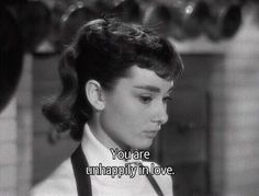 Image uploaded by Te Necesito. Find images and videos about love, beautiful and black and white on We Heart It - the app to get lost in what you love. Golden Age Of Hollywood, Old Hollywood, Vintage Women Quotes, Sabrina 1954, Audrey Hepburn Born, Cute Messages, Vintage Cartoon, British Actresses, Cute Cartoon Wallpapers