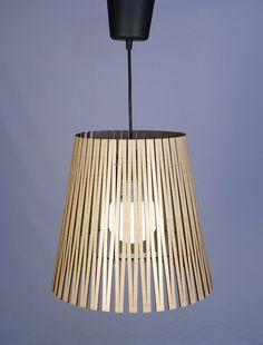 Wilt Lamp