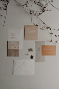 Wedding Invitation Inspiration If You've Been Searching for the Perfect Burgundy Wedding Color Palette, Look No Further Than This French Elopement Inspiration Wedding Invitation Kits, Beach Wedding Invitations, Wedding Stationery, Modern Invitations, Event Invitations, Invitation Text, Wedding Programs, Invitation Design, Burgundy Wedding Colors