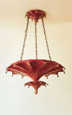 Interior Design ::: Lighting ::: , the information behind the inspiration :::: Taj Housing Architect Limited :::: Decoration, Art Decor, Interior And Exterior, Interior Design, Design Design, Design Ideas, Oriental, Art Nouveau, Chandelier Lighting