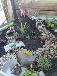 12 Besten Dinosaurier Themen Garten Ideen Mit Kreativen Design 12 Best Dinosaur Themes Garden Ideas With Creative Design #