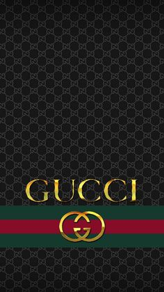 Gucci Wallpaper by - 17 - Free on ZEDGE™ now. Browse millions of popular gold Wallpapers and Ringtones on Zedge and personalize your phone to suit you. Browse our content now and free your phone Gold Wallpaper Hd, Gucci Wallpaper Iphone, Louis Vuitton Iphone Wallpaper, Hype Wallpaper, Apple Wallpaper Iphone, Fashion Wallpaper, Iphone Background Wallpaper, Cellphone Wallpaper, Aesthetic Iphone Wallpaper