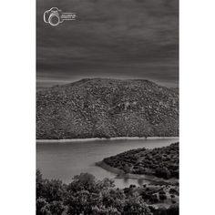 Andújar en Andalucía