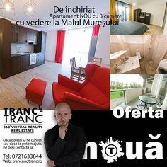 Trance, About Me Blog, Loft, Real Estate, Construction, Bed, Instagram Posts, Furniture, Home Decor