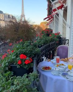 Paris, France - About Life Beautiful Places To Travel, Cool Places To Visit, Places To Go, Vacation Places, Dream Vacations, Flipagram Instagram, Couple Travel, Travel Tickets, Beautiful Paris