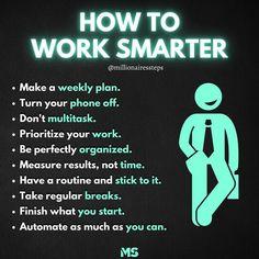 Success Mantra, Motivation Success, Quotes Motivation, Motivation Inspiration, Success Quotes, Daily Motivational Quotes, True Quotes, Best Quotes, Inspirational Quotes