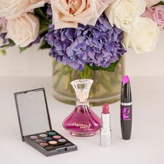 Just a few of our favorite #AvonMakeup and @markgirl products!