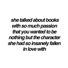 Old Book Layout - - Book Nerd Cartoon - - Romance Book Memes - Book Nerd Image I Love Books, Good Books, Books To Read, My Books, The Words, Book Of Life, The Book, Book Memes, Reading Quotes