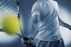 Tennis Safety: A Parents Guide for Getting Kids Back in the Game