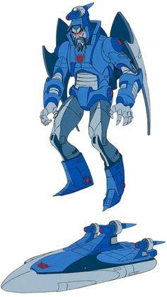 Scourge Transformers Decepticons, Transformers Characters, Transformers Toys, Transformers Generation 1, Transformers Collection, Transformers Masterpiece, Popular Cartoons, Cartoon Tv, Geek Art
