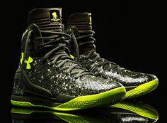 #esty #runs #shoes Under Armour UA ClutchFit Drive VETERANS DAY Black Volt