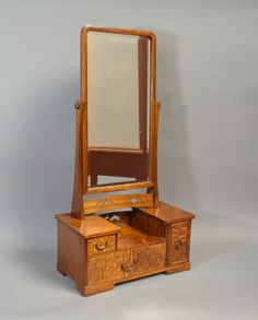 kyodai japanese vanity used by geisha