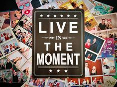 ...and make that moment last forever  #epics #photobooth #photographs #instantphoto #memories #motivation #monday #newweek #mood #liveinthemoment #wordstoliveby #capturethemoment #cabinafoto #amintiri #secundacusecunda