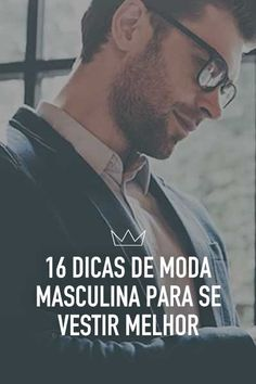 moda masculina, dicas, como se vestir melhor My Life Style, My Style, Gentleman Rules, Tumblr Outfits, Marceline, Personal Stylist, Mens Clothing Styles, Casual Looks, Mens Sunglasses