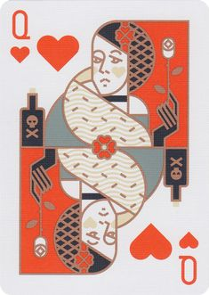 - About - Photos Patriotic playing cards inspired by American history. Within this unique deck of cards discover iconography of colonial America and patriotic symbols of peace, prosperity, and potenti Kirigami, Playing Cards Art, Playing Card Design, Patriotic Symbols, Roulette, Poker, Trump Card, Good Day Song, Queen Of Hearts