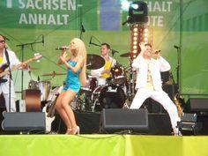 Live Open Air, Event - #partyshowband #eventagentur #berlin #brandenburg #sachsenanhalt #pop #rock #schlager #showband #show #coverband