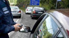 Onko sinulla ennen vuotta 2013 myönnetty ajokortti? Näin sen voimassaoloaika voi lyhentyä yllättäen viiteen tai 15 vuoteen – laki voimaan pikavauhtia