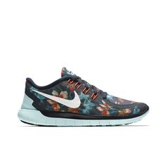 fa699a404791 Nike Free 5.0 Photosynthesis Hardloopschoen voor heren. Nike Store BE Tenis  Nike Free