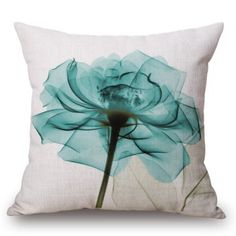 Decorative Pillows & Shams   Cheap Throw Pillows & Shams Online Sale   DressLily.com Page 9