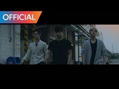 엠블랙 (MBLAQ) - 거울 (MIRROR) MV - YouTube