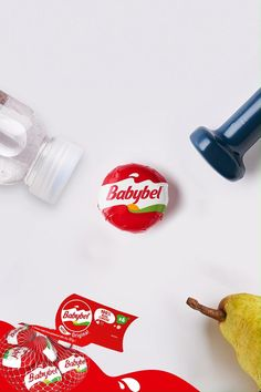 Before your workout, after it - or even during it! - enjoy the 100% real cheese taste of Babybel. With over 4g protein per serving and bursting with flavor, unpeel Babybel for yourself. You deserve it! Tap the Pin, and learn more. Babybel Cheese, Cheese Snacks, Easy Snacks, Yummy Snacks, Yummy Food, Milk The Cow, Cheese Ingredients, Cheese Tasting, Lyric Art